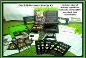 Business Builder Kit