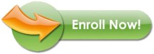 button_enroll_now_go